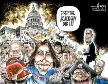 la-na-tt-republicans-blame-obama-20131006-001