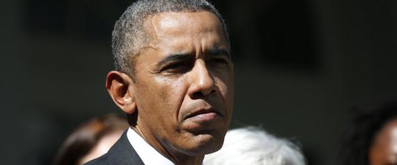Barack Obama, Kathleen Sebelius
