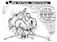 off-our-backs-cartoon