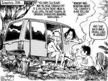 political_cartoon1