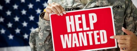 veterans_jobs_photo-e1373033950557