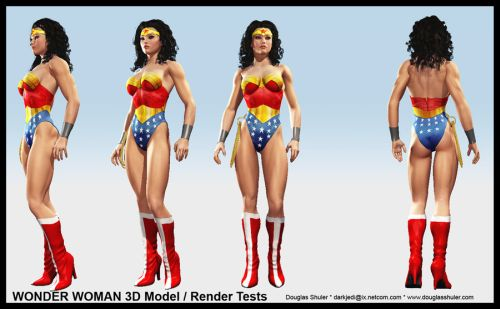 WONDER_WOMAN_Costume_Tests_by_DouglasShuler