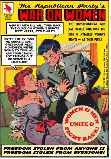 Z cartoon-gop-war-on-women-jpg
