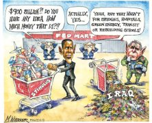 090204_cartoon_6001