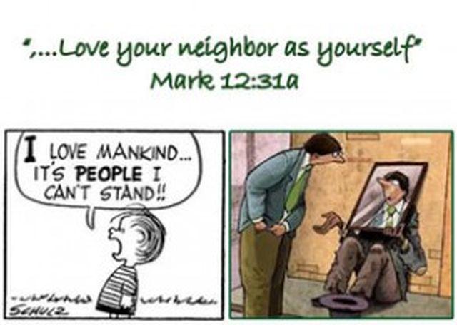 949_WIMI-Love-your-Neighbor-Mark-12-31a-Cartoons-292