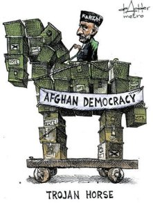 afghan_democracy_cartoon