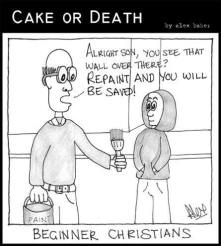 C cake-or-death-cartoon-59-19-june-2008