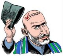 cartoon-hamid-karzai