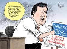 christie-gay-marriage-political-cartoon