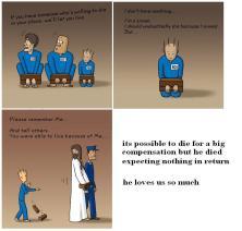 D Jesus-Christ-Cartoon-06