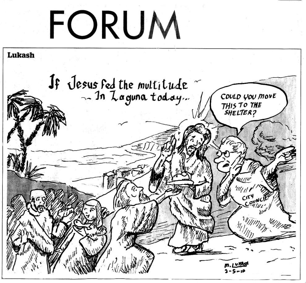 E Jesus-Feed-Cartoon-774991