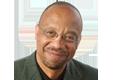 Eugene Robinson, Opinion Writer