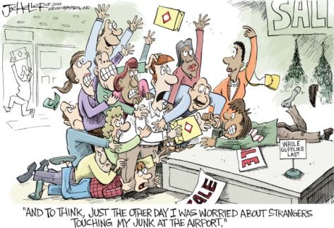 funny-cartoon-christmas-shopping