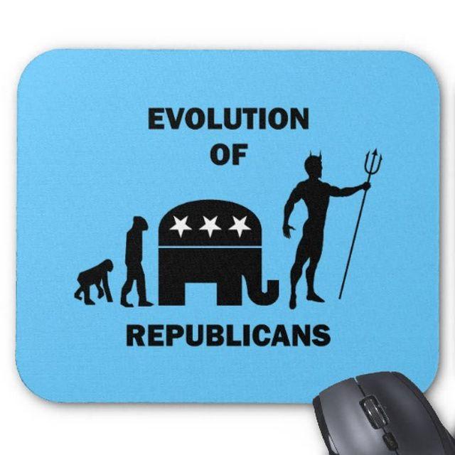 funny_evolution_republican_mousepads-rd2b0dcc8b6e84e329d78c17a1b93a264_x74vi_8byvr_512