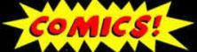 glogo_comics3small