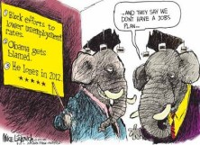 gop jobs plan