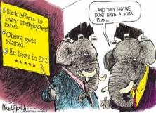 gop jobs plan