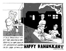 happy-hanukkah-chanukkah-cartoon-menorah-window1
