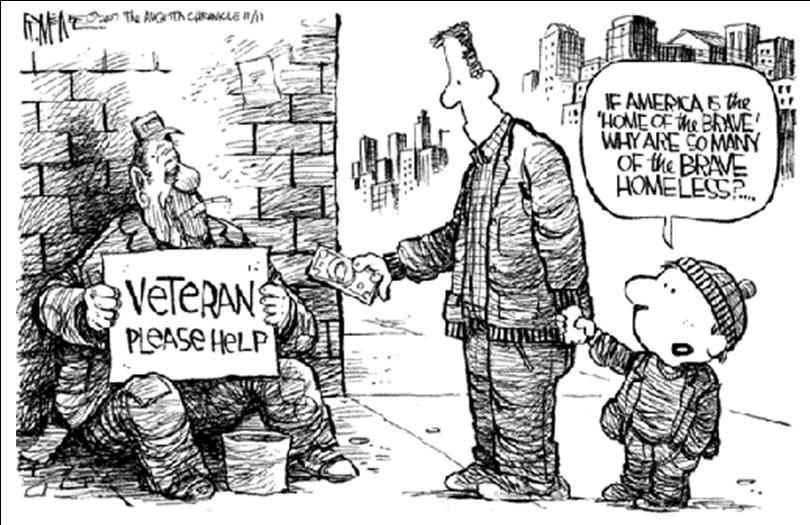Homeless_Vet_Cartoon__810x525