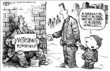 Homeless_Vet_Cartoon__810x525