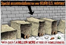 homelessvets_500