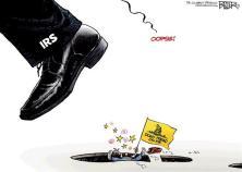 irs-tea-party-cartoon-2