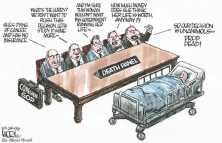 jm092509_COLOR_GOP_Congress_Death_Panel.standalone.prod_affiliate.56