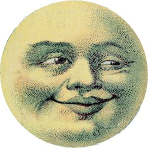 moon-graphicsfairy004c
