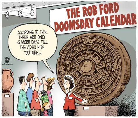 Moudakis May 22 2013