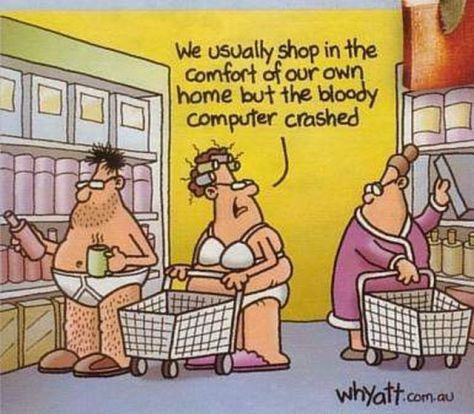 online-shopping-cartoon