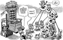 the_economist_cartoon
