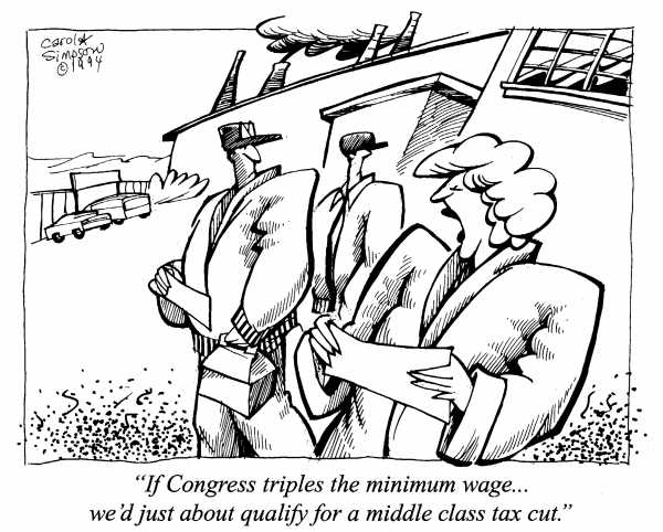 triple_the_minimum_wage_sjpg196