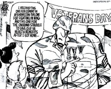 veterans_affairs_ribbons_health