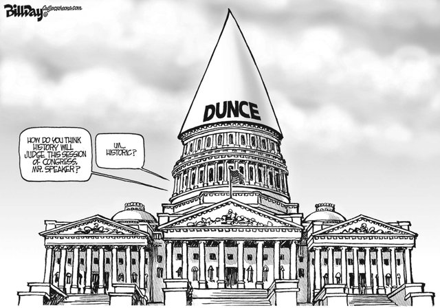 01-01_Ax_Editorial_cartoon_Congress_legacy_t640
