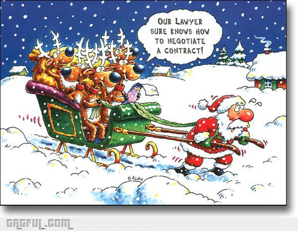 1320478384_Poor_Santa_gag