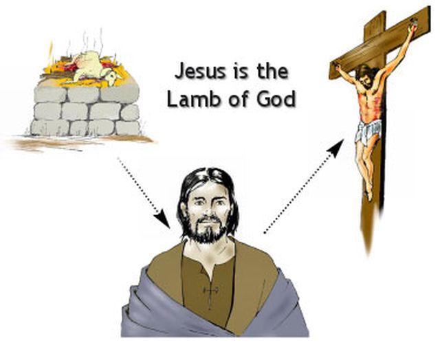 3_lamb-of-god