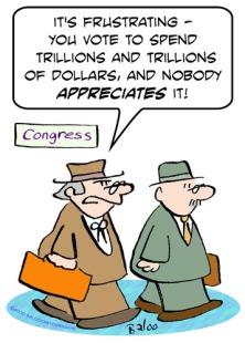 appreciates_nobody_congress_905385
