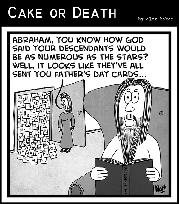 cake-or-death-christian-church-cartoons-by-alex-baker-313-fathers-day-cartoon-1-2013
