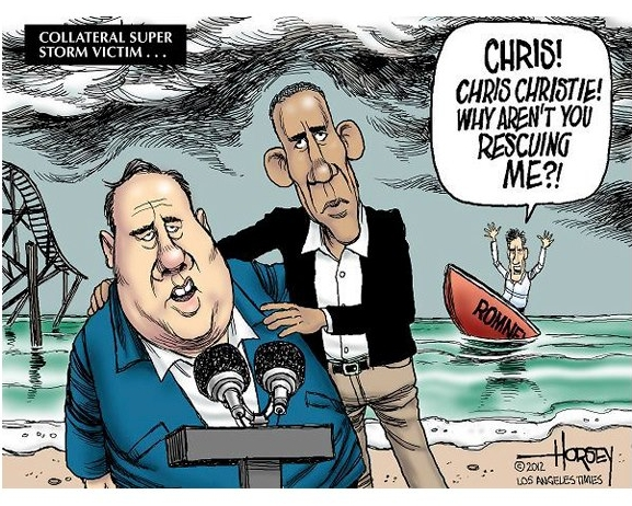 cartoon-christie-obama-romney(1)