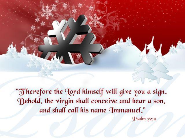 Free-Wallpaper-Christian-Christmas-Isaiah-7-14