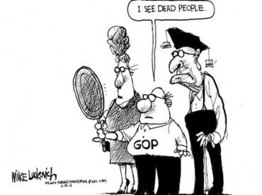 gopdeadpeople