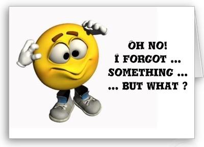 oh_no_i_forgot_something_card-p137147333985950732qqld_400