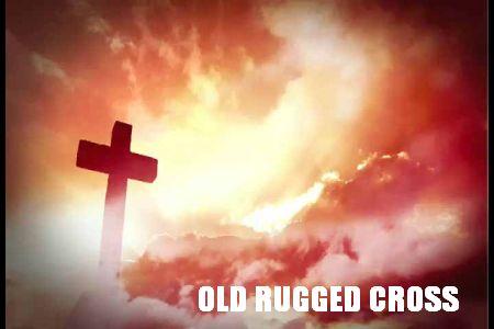OldRuggedCross_06