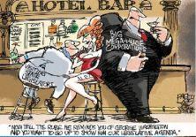 pat_bagley_alec_cartoon
