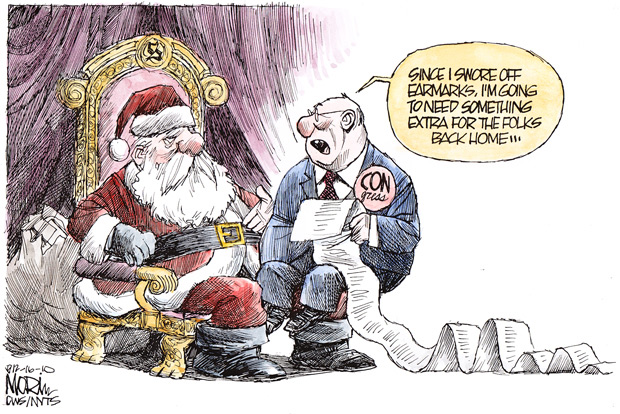 santa-cartoon