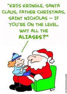 santa_claus_aliases_438335