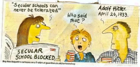 asquith_sec_schools