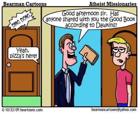 atheist-missionaries-at-bearman-cartoons