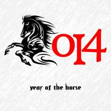 Chinese-New-Year-2014-Horse-7