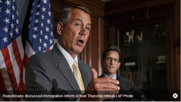 gop_immigration_2014-01-31_0300